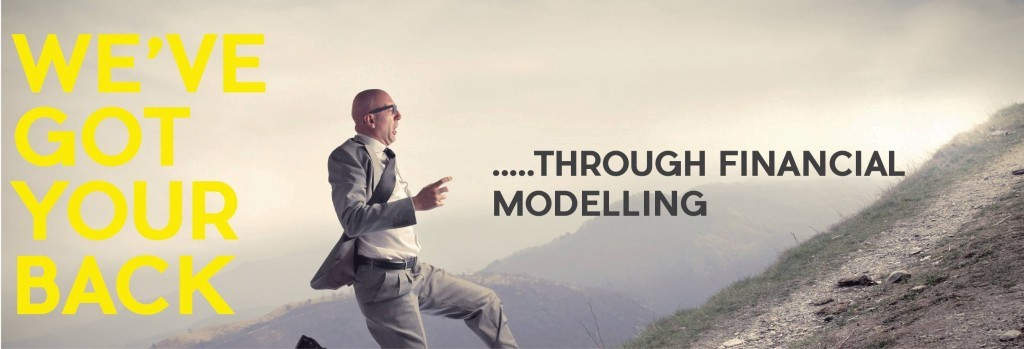 Financial Modelling - Advivo Accountants Brisbane