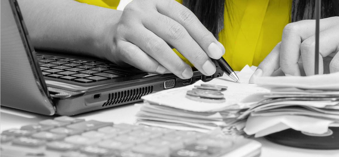 Payroll Tax – Bi-Annual Lodgements