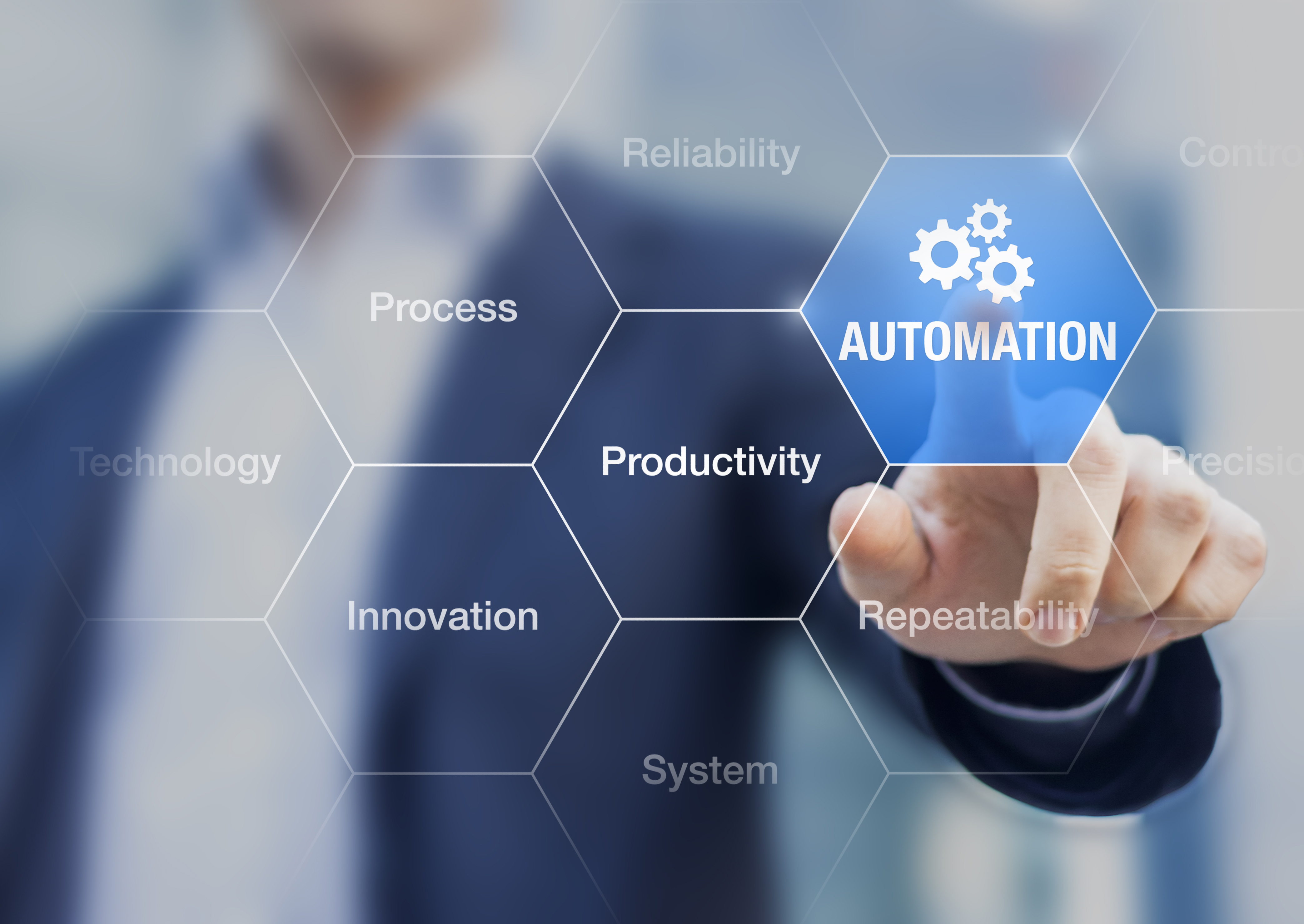 business efficiency and automation advivo accountants