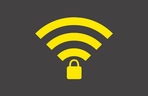 Wi-Fi – Severe security flaws, Are you at risk?