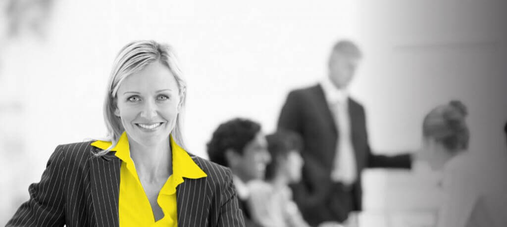 Penalty Rates Decision: Employsure