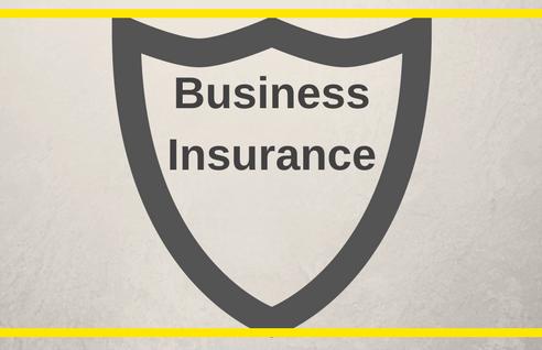 Keyperson Insurance