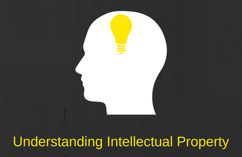 Understanding Intellectual Property