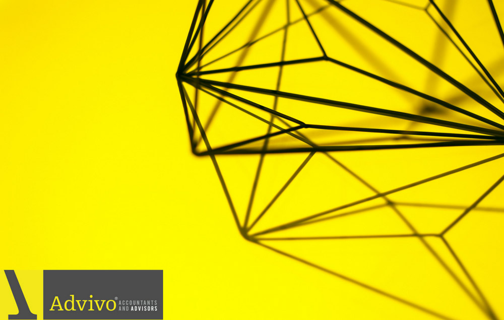 Advivo Accountants and Advisors banner image
