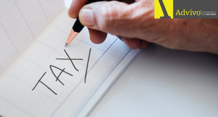 ATO Tax-time - Areas to focus on