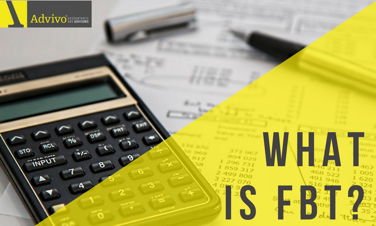 What is Fringe Benefit Tax (FBT)?
