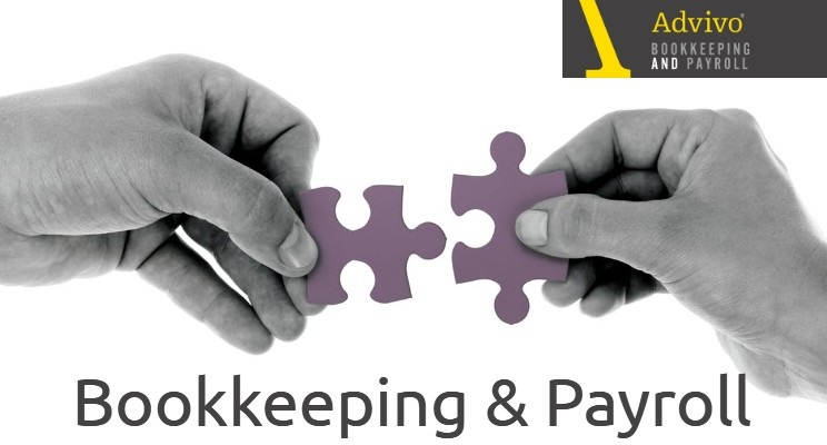 New and Improved Bookkeeping and Payroll Service