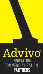 Advivo Accountants and Advisors logo