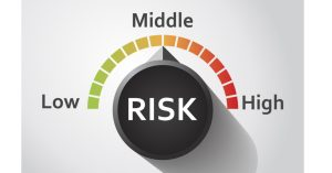 Risk Assessment – Payroll Accuracy