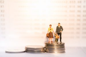 Unlocking Your Family Business Potential
