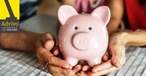 Self Managed Super Fund - SMSF