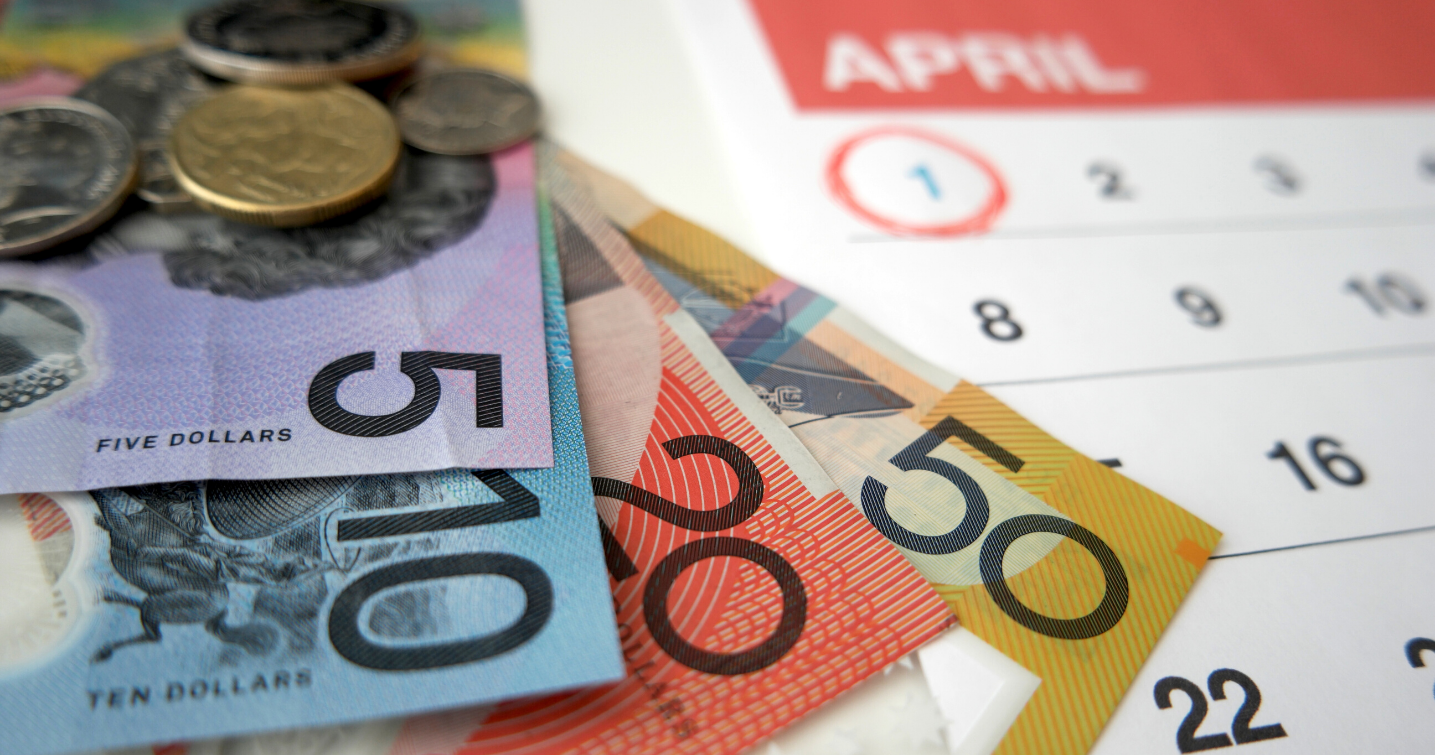 Don't Spend Another Dollar on ASIC Late Fees