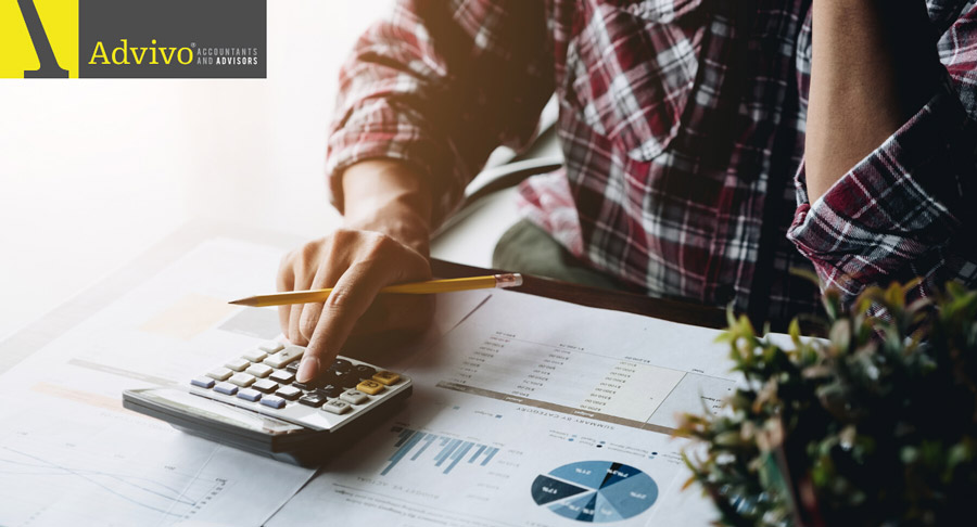 Forecasts and Budgets - Advivo Accountants and Business Advisors