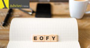 EOFY JUNE 2020 - Advivo Accountants and Business Advisors