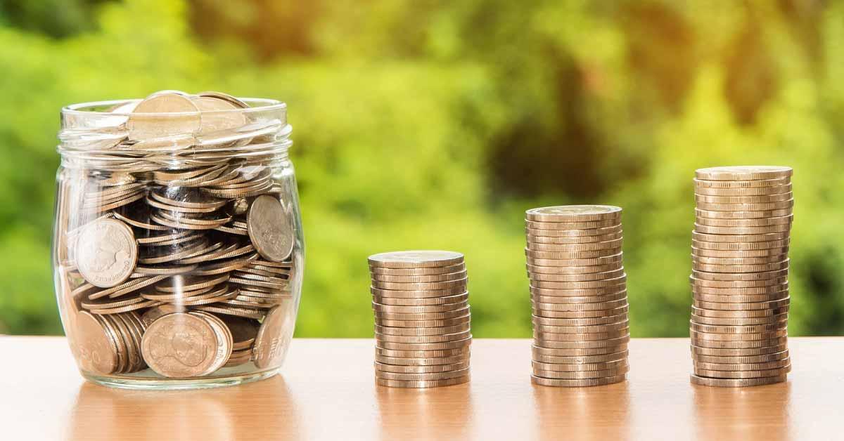 Minimum wage increase - Advivo