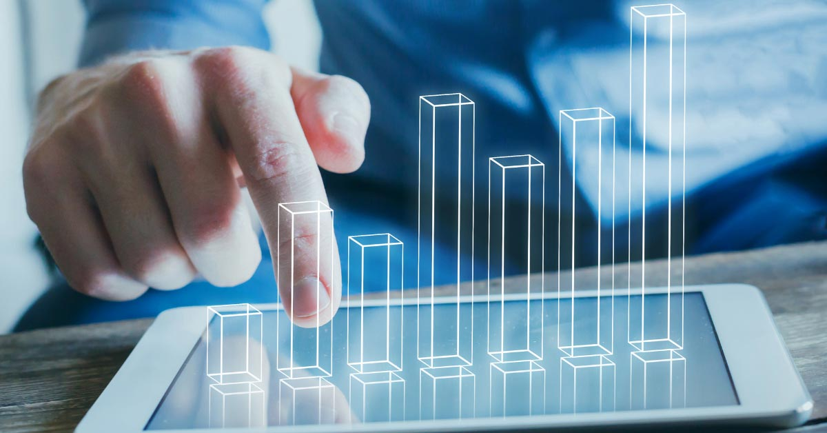 Grow Your Business With Financial Modelling