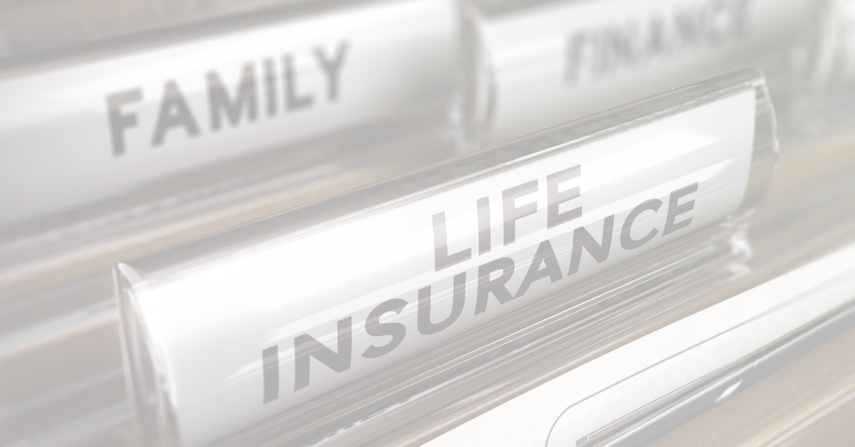 Should Life Insurance Be Inside or Outside of Your SMSF?