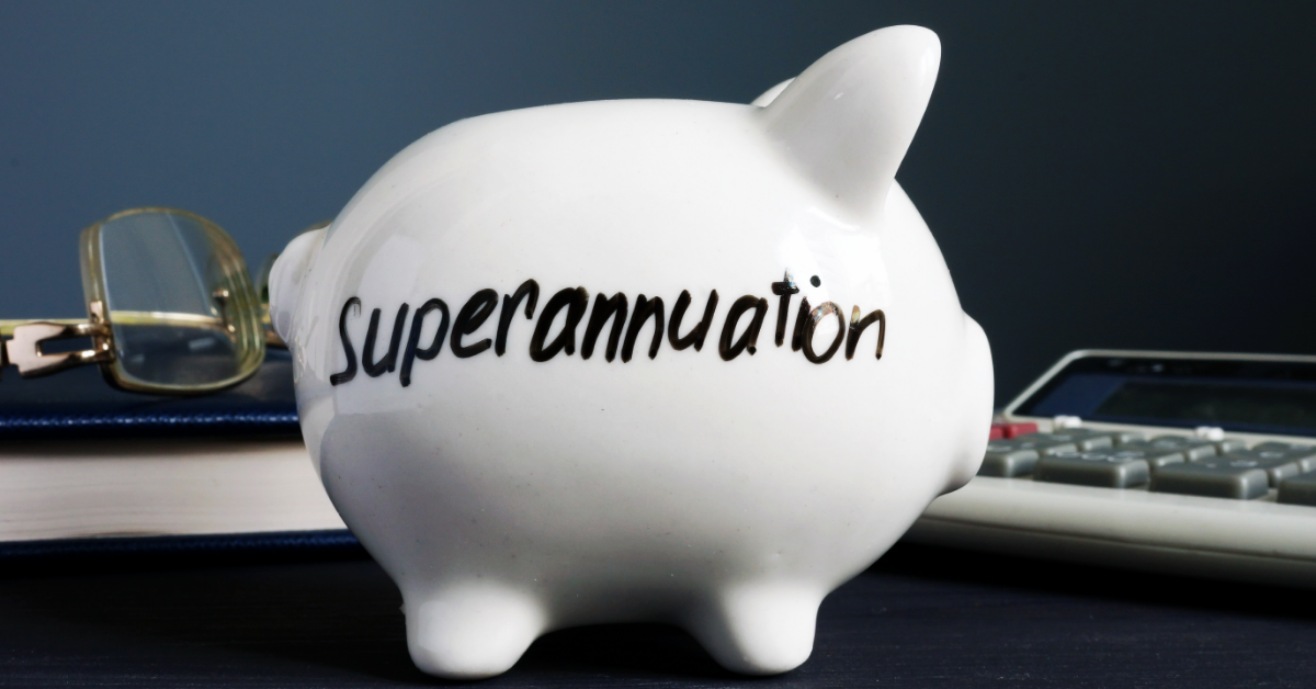 What Happens to My Superannuation When I Am No Longer Here?
