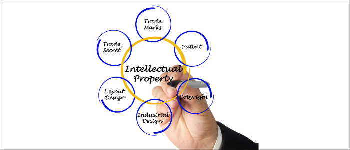Value of Intellectual Property – Brands, Patents, & Trademarks – Event Insights