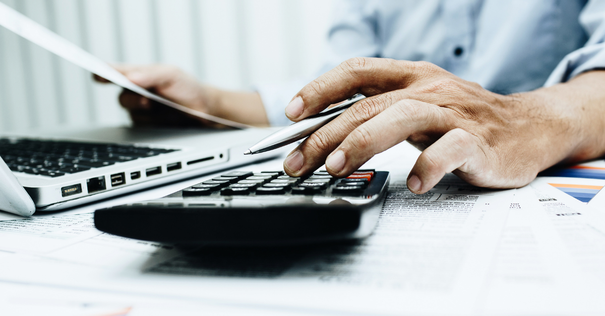 Tax Planning & Minimisation for Your Business