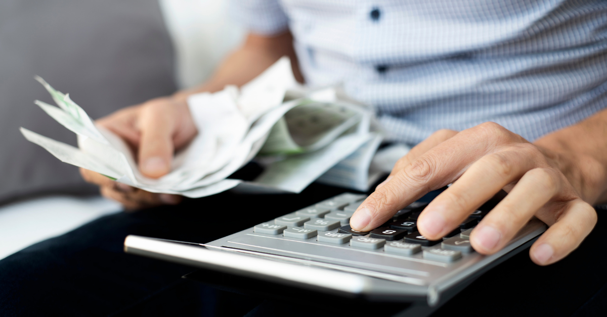 Essential Tax Planning Tips for EOFY – Event Insights