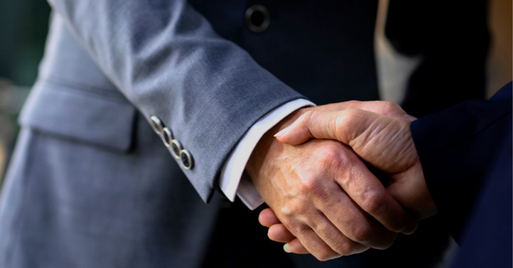 How to Scale Up With Business Acquisitions